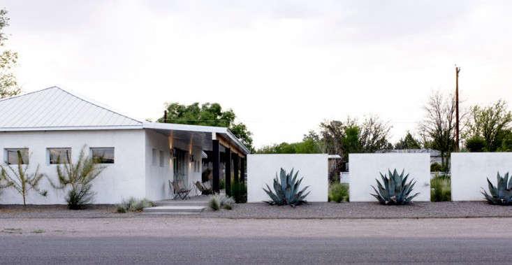 Dance-Hall-Marfa-Texas-by-Barbara-Hill-Design-gardenista-2