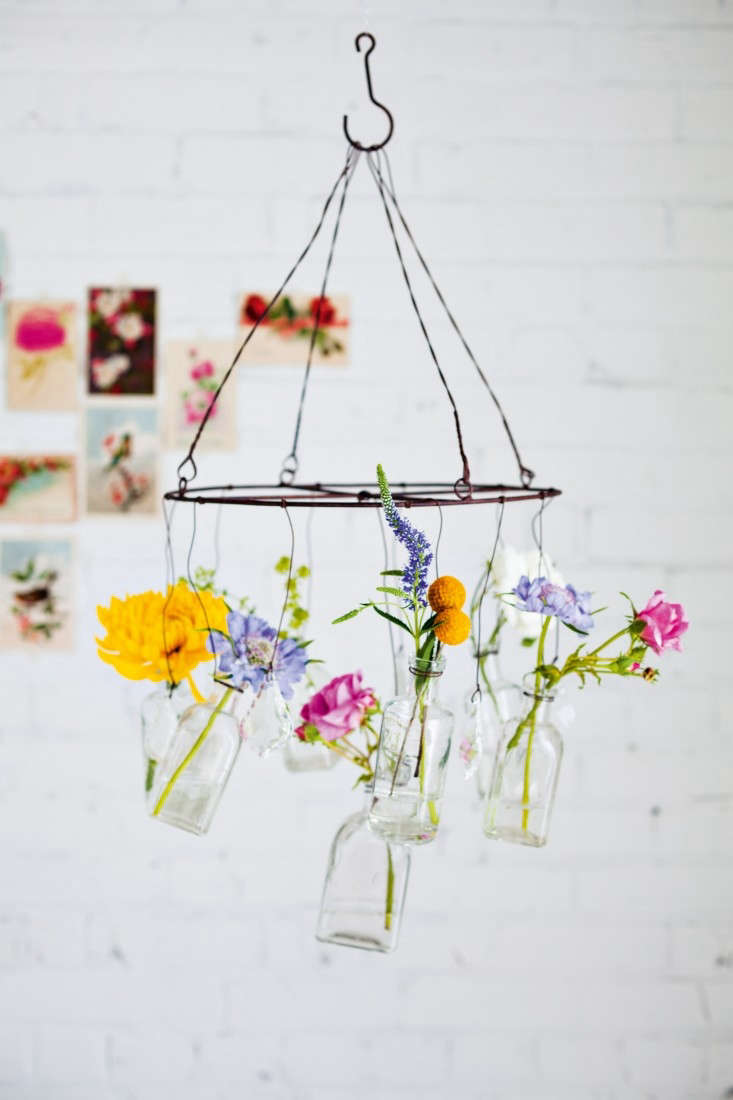 Decorate-with-flowers-p-13-gardenista