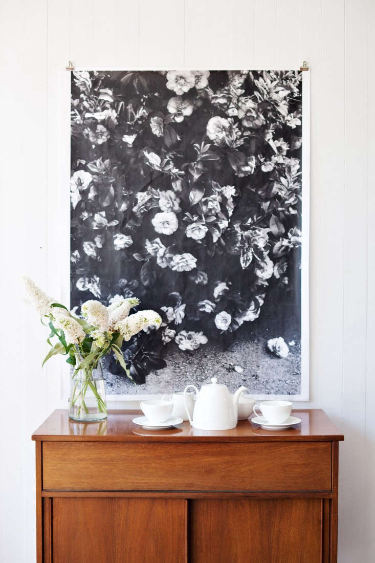 Decorate-with-flowers-p-135-gardenista
