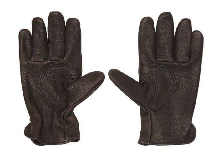 Deerskin-Work-Garden-Gloves-Gardenista