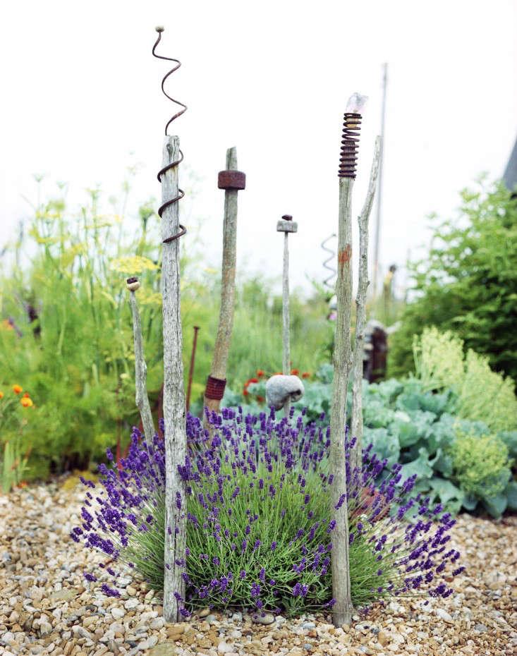 Derek-Jarman-garden-by-Howard-Sooley-1