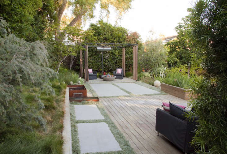 Design-Awards-Finalist-Growsgreen-Gardenista-4