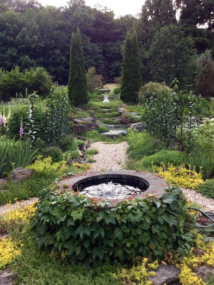 Design-Finalist-Betsy-Spears-Gardenista-4