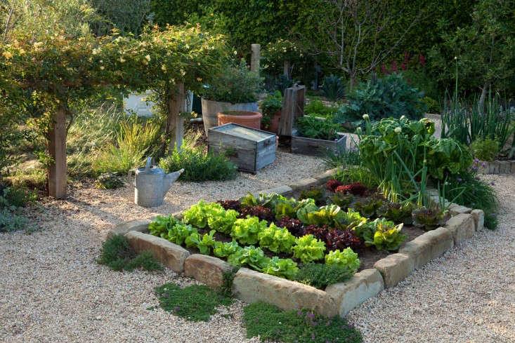 Design-Finalist-Rob-Maday-Gardenista-2