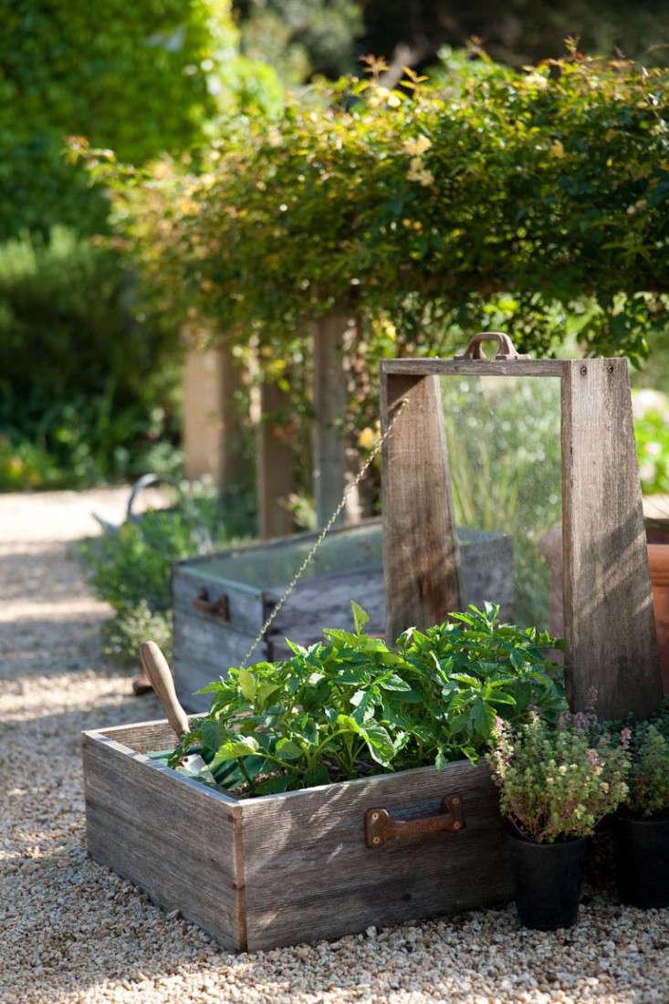 Design-Finalist-Rob-Maday-Gardenista-4