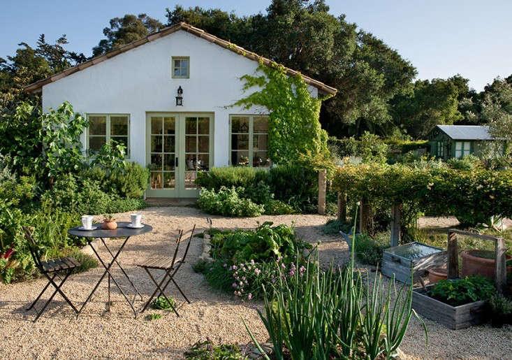 Design-Winner-Rob-Maday-Gardenista-1