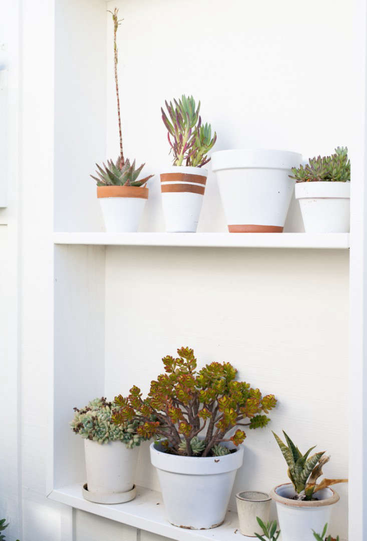 Diani-Living-Finalist-Gardenista-Considered-Design-Awards-2