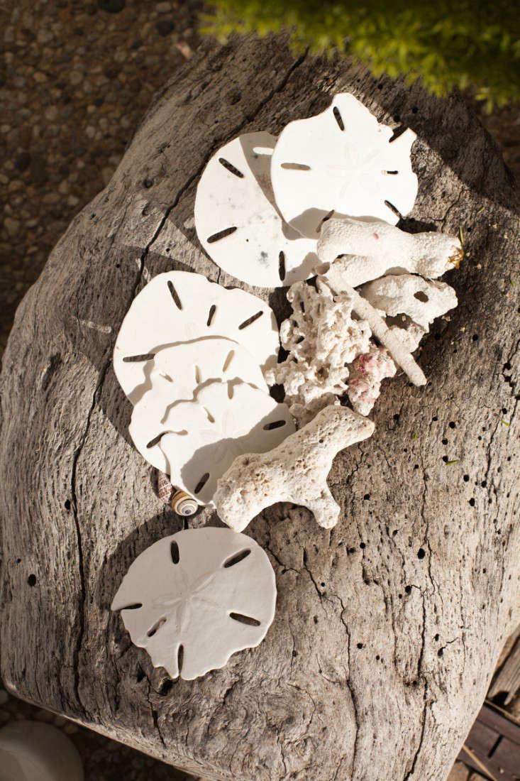 Diani-Living-Finalist-Gardenista-Considered-Design-Awards-6