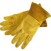 Duluth-Gauntlet-Glove-Gardenista