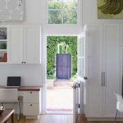 Dutch-Door-Garden-View-Gardenista