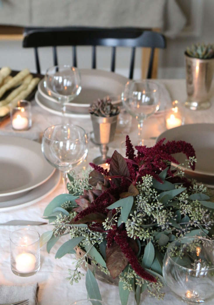 Early-Fall-Dinner-Party-Succulents-Meredith-Swinehart-Gardenista-12
