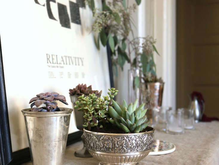 Early-Fall-Dinner-Party-Succulents-Meredith-Swinehart-Gardenista-14