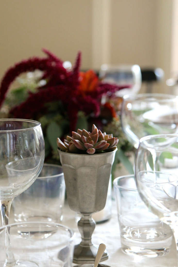 Early-Fall-Dinner-Party-Succulents-Meredith-Swinehart-Gardenista-18