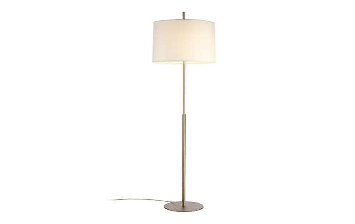 Echo-Floor-Lamp-Room-and-Board