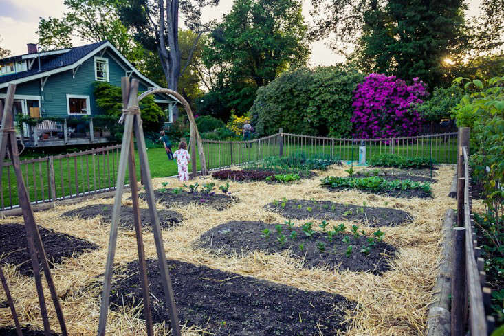 Edible-garden-britton-shepard-gardenista-considered-design-awards-6