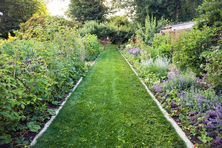 Edible-garden-britton-shepard-gardenista-considered-design-awards