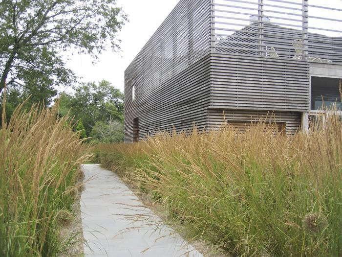 Edmund-Hollander-Design-Gardenista