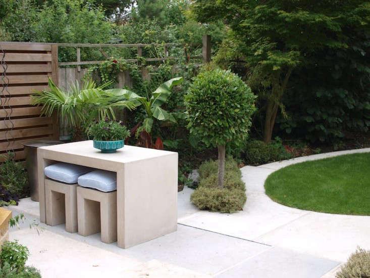 Egon-Walesch-Finalist-Gardenista-Considered-Design-Awards-1