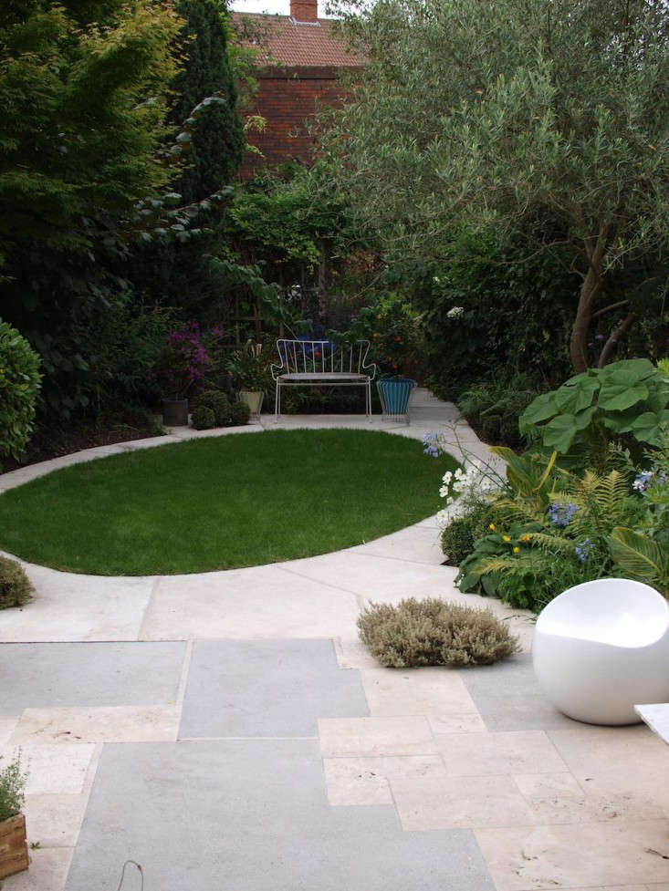 Vote For The Best Hardscape Project: Gardenista
