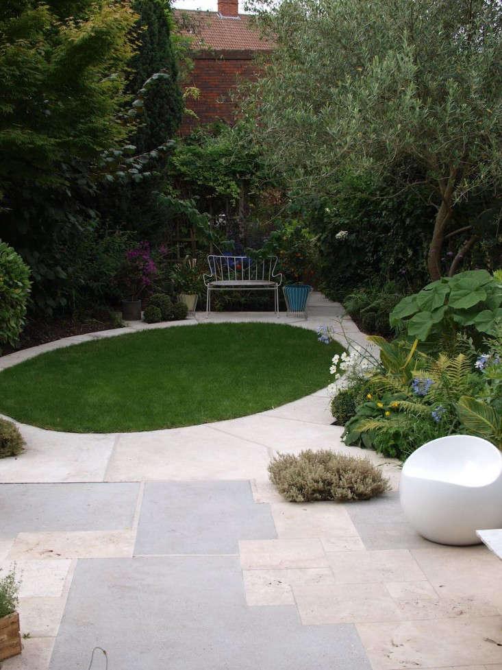 Egon-Walesch-Finalist-Gardenista-Considered-Design-Awards-2