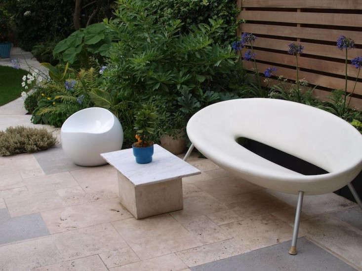 Egon-Walesch-Finalist-Gardenista-Considered-Design-Awards-4