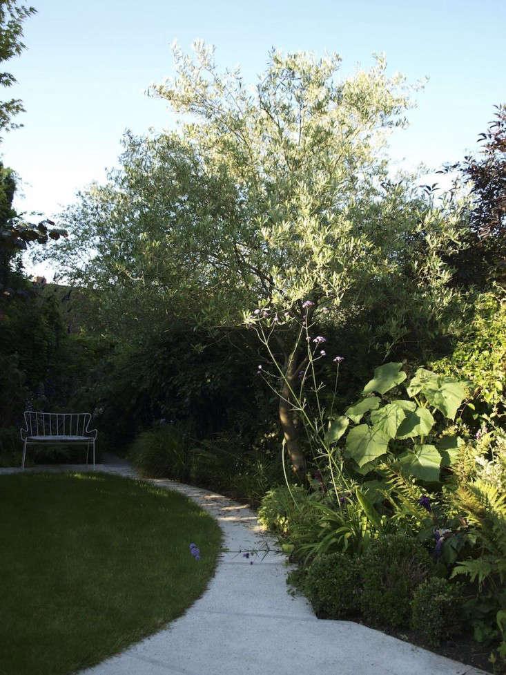 Egon-Walesch-Finalist-Gardenista-Considered-Design-Awards-6