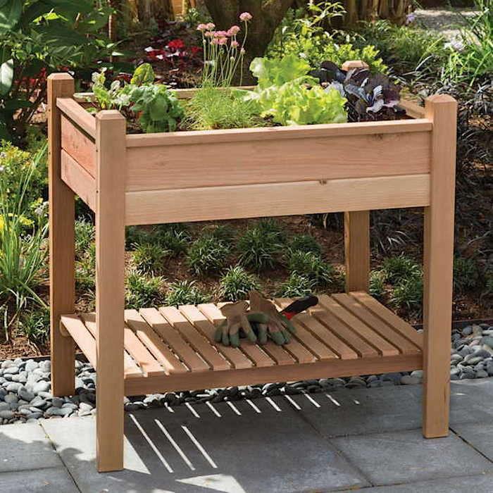 Elevated-Long-Cedar-Planter-JP-Gardenista