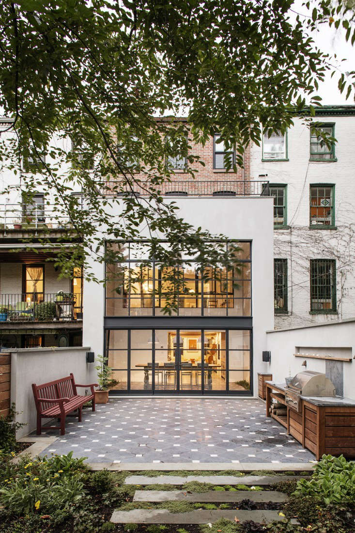 Elizabeth-Roberts-Ensemble-Architecture-Fort-Greene-Cumberland-Terrace-Gardenista-20
