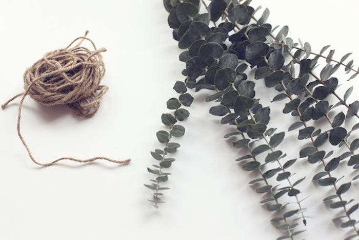Eucalyptus-and-Twine