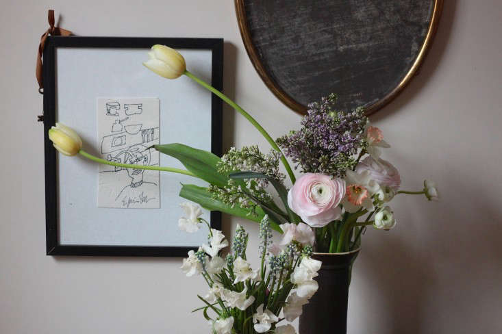 Evolution-of-a-bouquet-stage-1-4-Gardenista