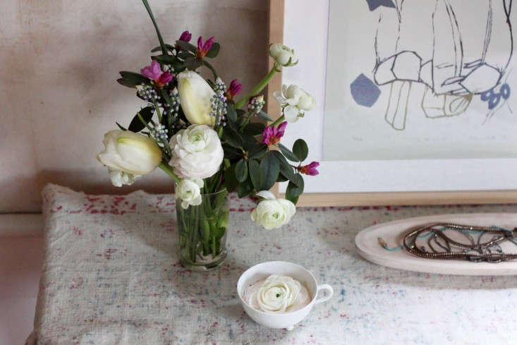 Evolution-of-a-bouquet-stage-4-Gardenista