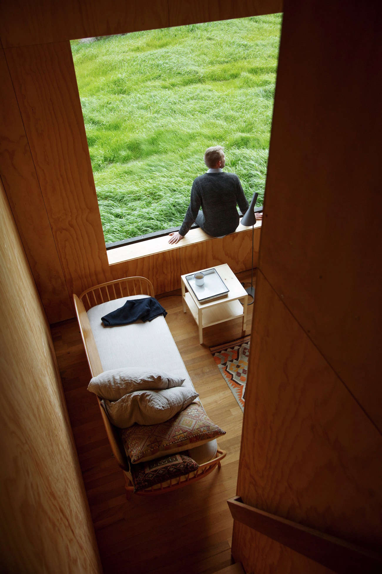 Eyrie-House-Cheshire-ArchDaily-Gardenista-12