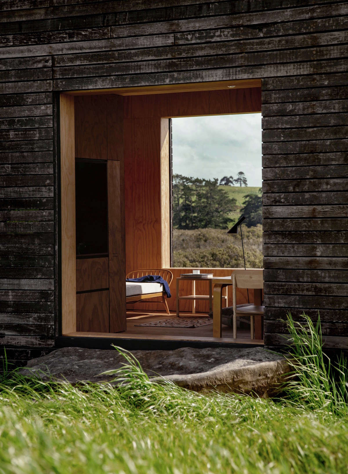 Eyrie-House-Cheshire-ArchDaily-Gardenista-14