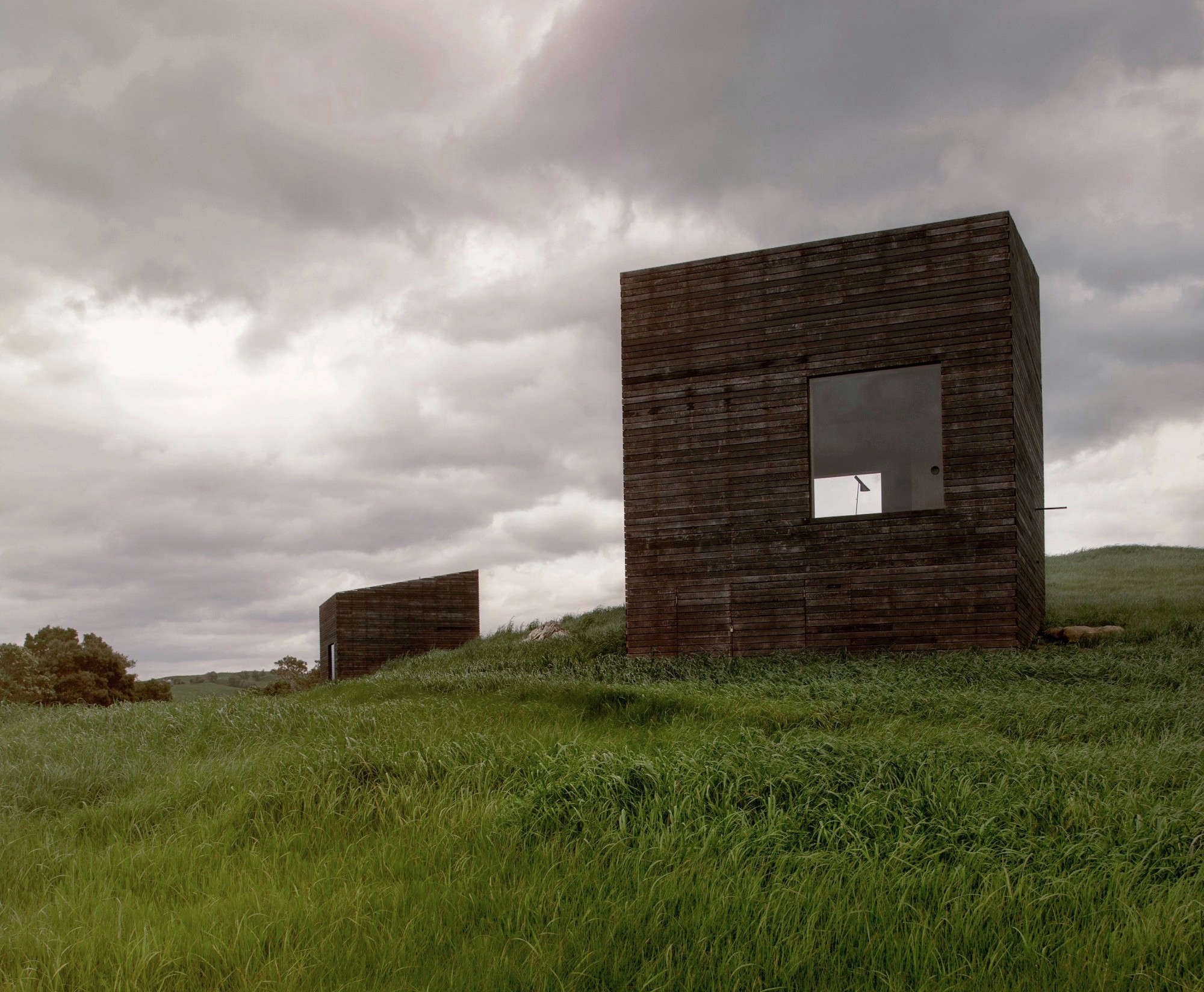 Eyrie-House-Cheshire-ArchDaily-Gardenista-17