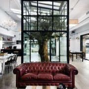 Filippo-VinardiKOOK-Osteria-and-Pizzeria-by-Noses-architects-Yellowtrace-01