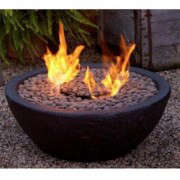 Fire-pit-HD