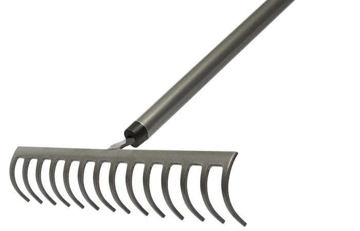 Fiskars-Aluminum-Garden-Rake