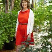 Flora-Grubb-Gardenista-Considered-Design-Awards