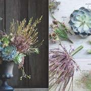 Flower-recipe-book-3