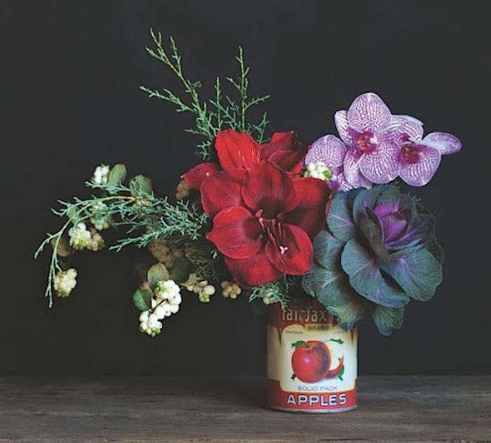 Flower-recipe-book-4