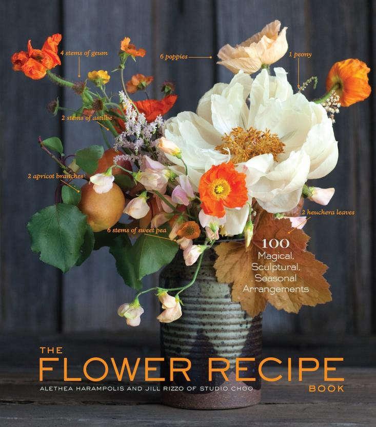Flower-recipe-book-7