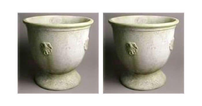 French-Style-Garden-Urn-1