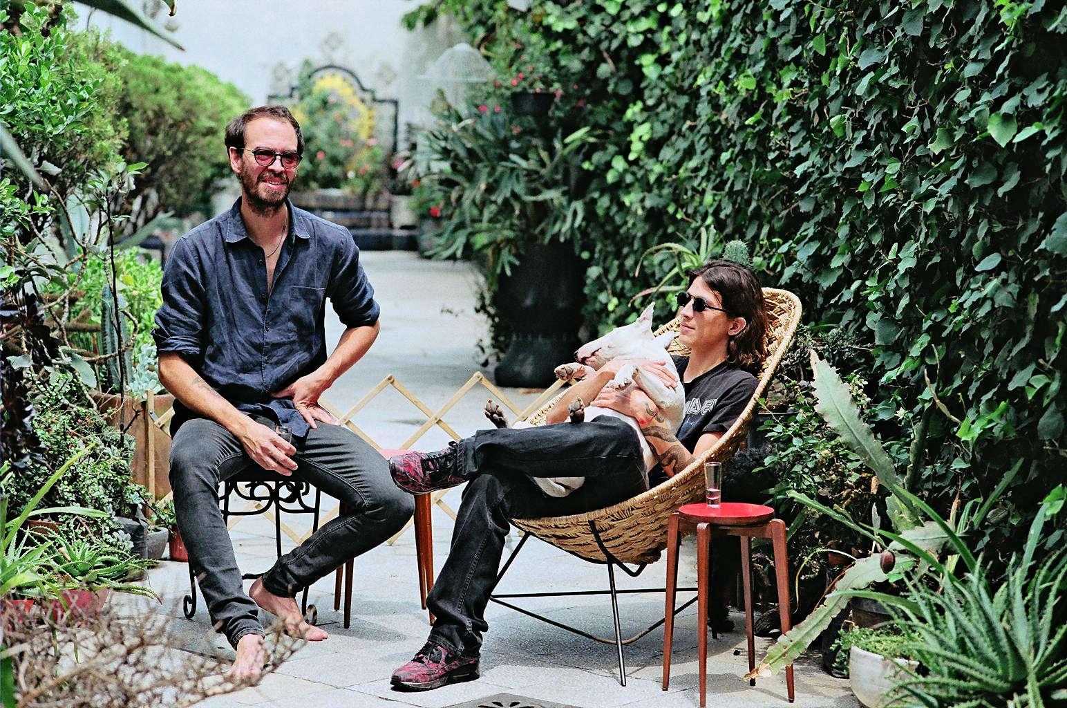 Freunde-von-Freunden-Alberto-Arango-Ramiro-Guerrero-008-gardenista