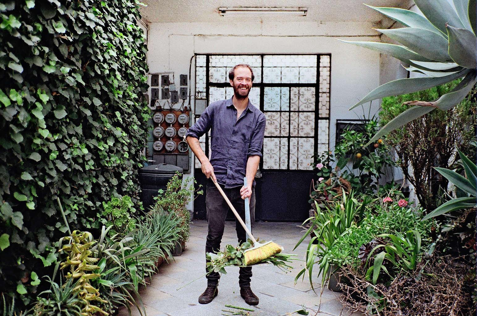 Freunde-von-Freunden-Alberto-Arango-Ramiro-Guerrero-088-gardenista