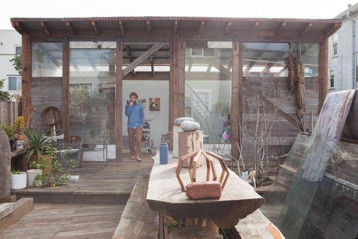 Freunde-von-Freunden-Jay-Nelson-studio-gardenista