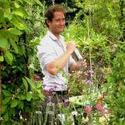 Fringe-gin-garden