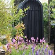 Fringe-petersham-flower-theatre-cropped
