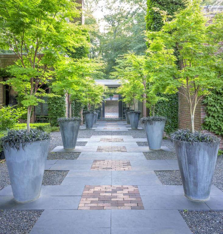 GardenDesign_DanKileyImage2-gardenista
