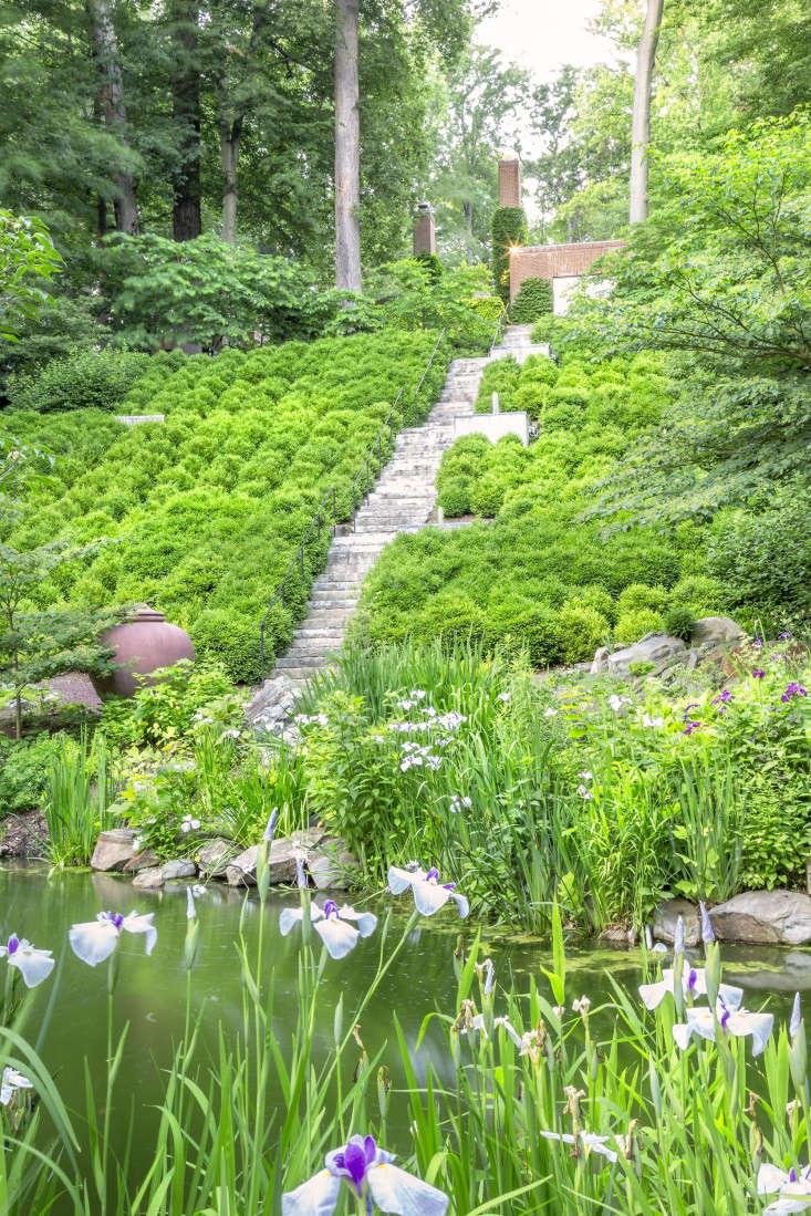 GardenDesign_DanKileyImage3-gardenista