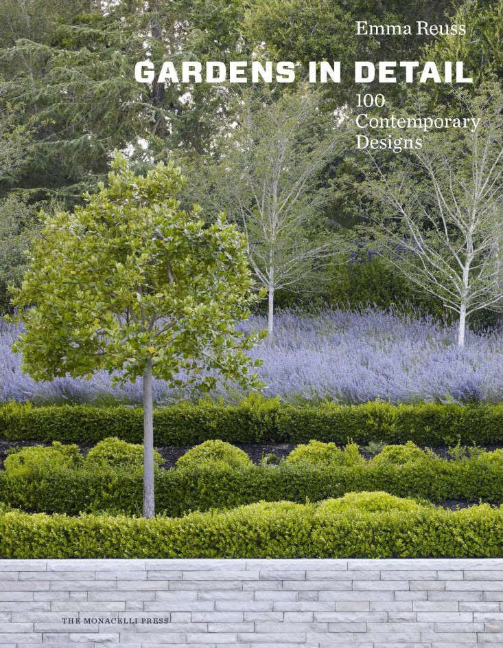 GardenDetail Cover